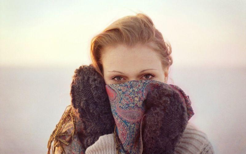 Beautiy in Winter - (c) www.flickr.com/photos/james_sickmind/  - Photo 162: https://www.flickr.com/photos/james_sickmind/5448336376