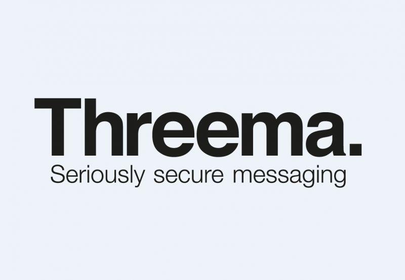 threema.ch