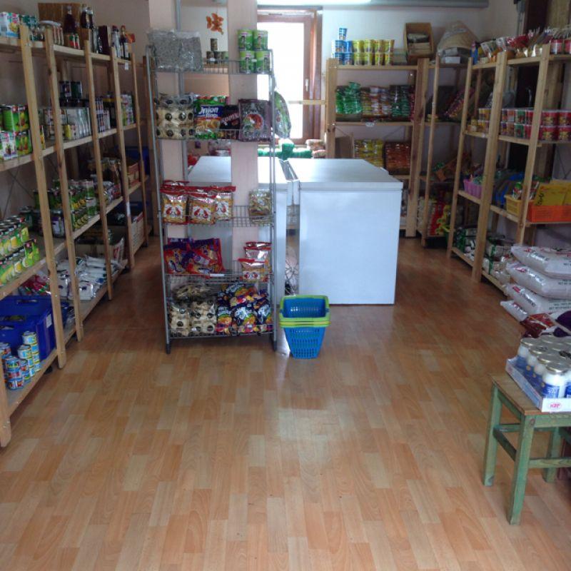 Photo von Asia Shop in Kirchheim unter Teck