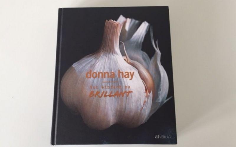 © Donna Hay / von einfach zu brilliant / at Verlag / Christine Pittermann