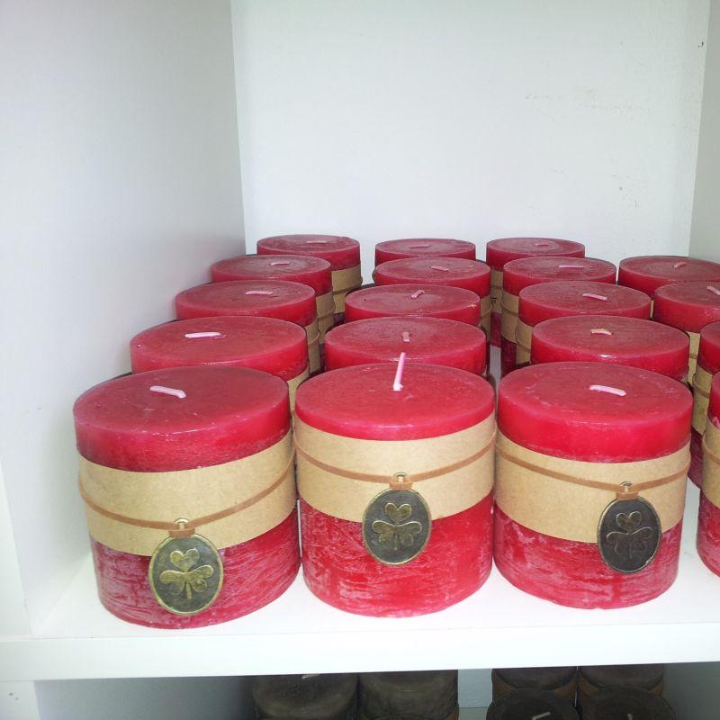 Kerzen ab 3,95€ - Praesent - Kirchheim unter Teck- Bild 1