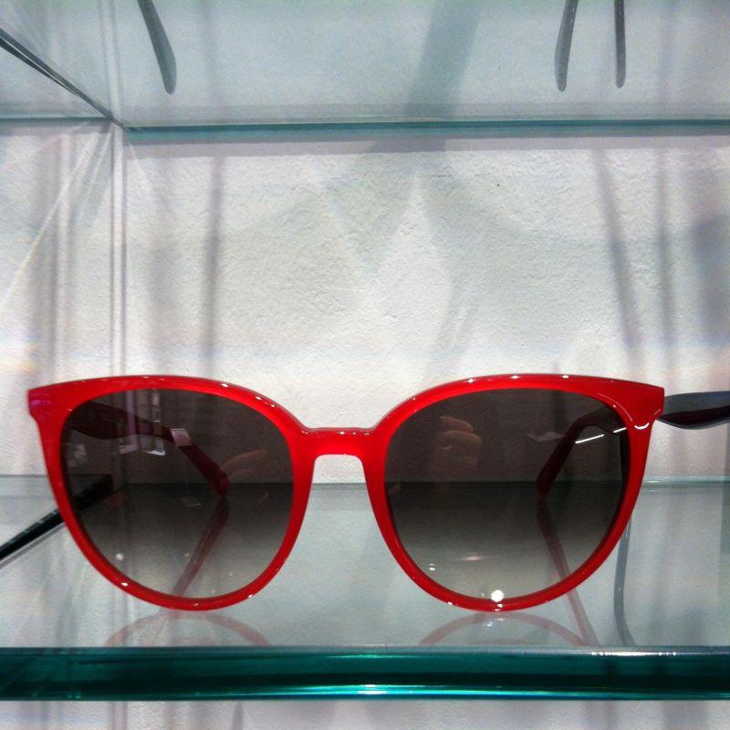 CELINE Sonnenbrille  - Brille 48 - Köln