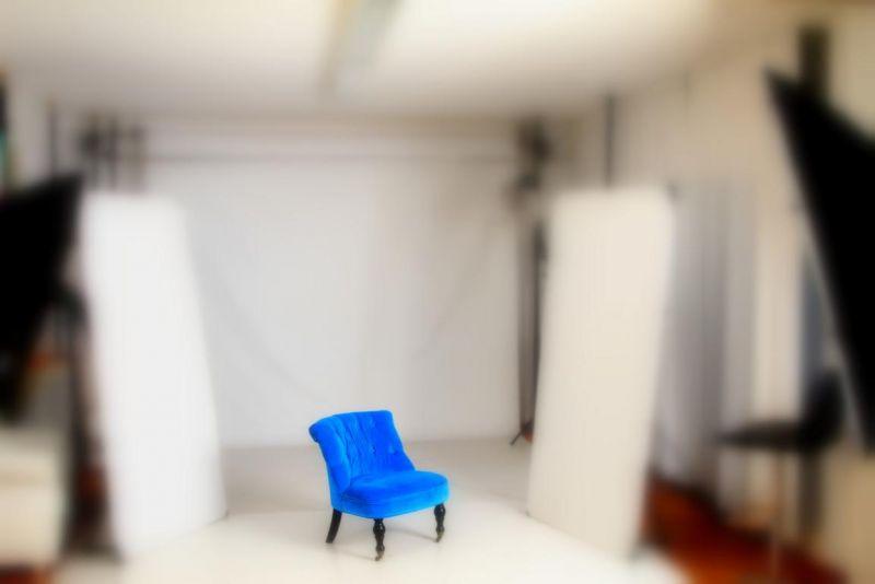 Foto 7 von Studio Photo Schneider in Kirchheim unter Teck