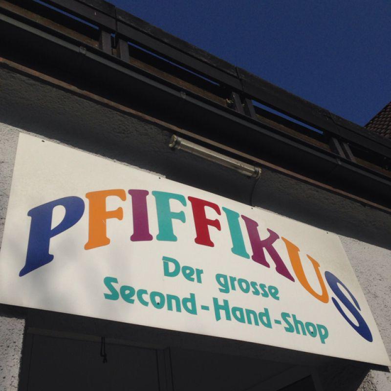Photo von Pfiffikus in Kirchheim unter Teck