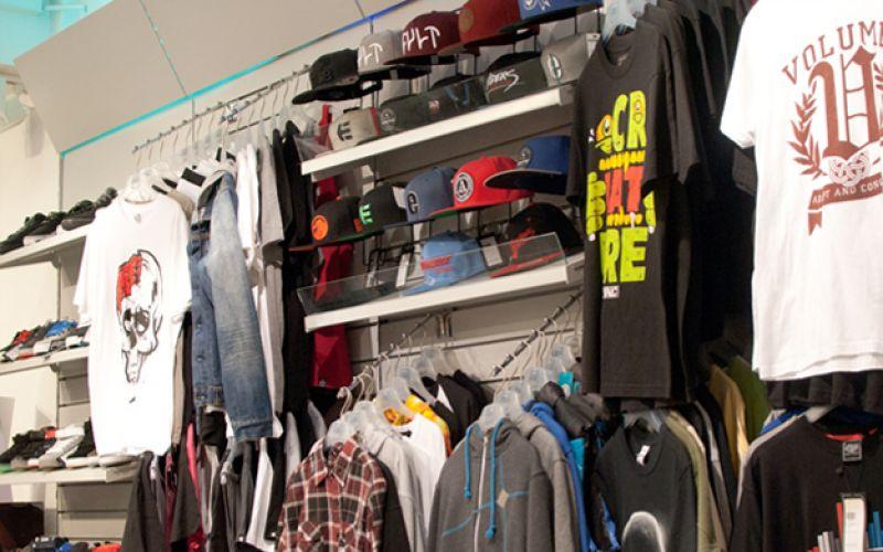 Foto 5 von kunstform?! BMX Shop in Stuttgart