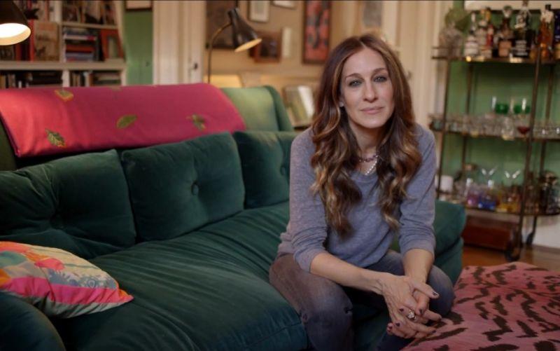 weihnachtslieder von sarah connor. Black Bedroom Furniture Sets. Home Design Ideas