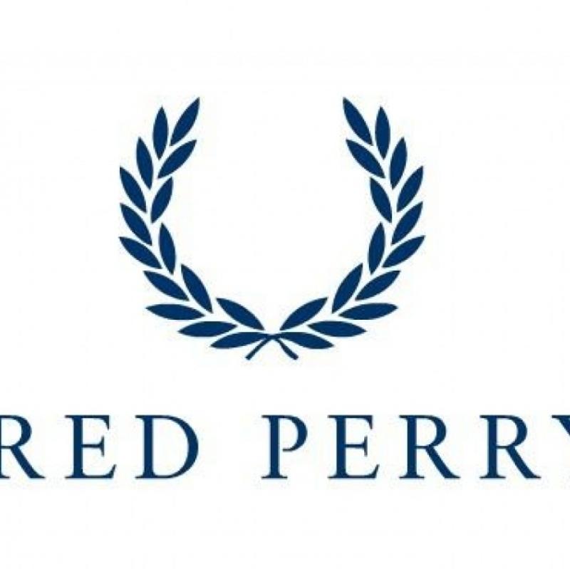 Fred Perry - Freudenhaus Heidelberg - Heidelberg