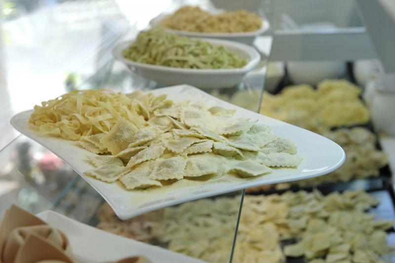 Foto 4 von Pasta Fresca & Co Feinkost in Kirchheim unter Teck