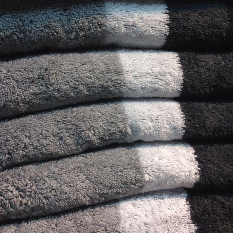 joop handt cher haux wohntextilien reutlingen haus garten. Black Bedroom Furniture Sets. Home Design Ideas