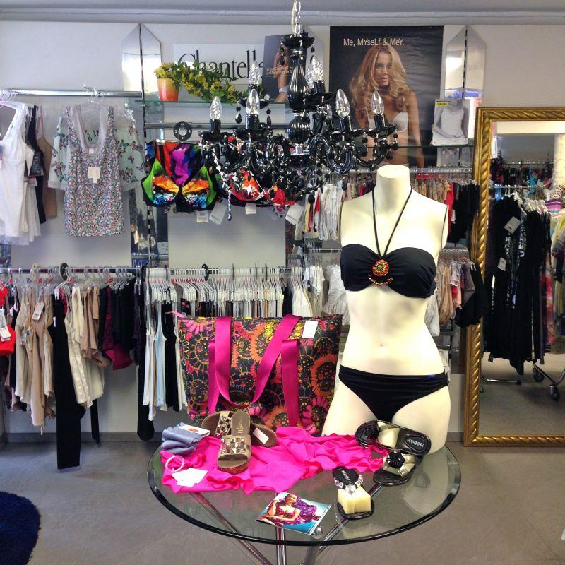 Photo von Bodywear in Plochingen