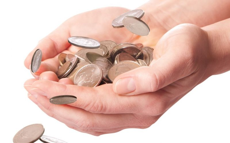 - (c) www.flickr.com/photos / Money / Tax Credits /https://c2.staticflickr.com/8/7184/7027595009_f3c5fc23e4.jpg