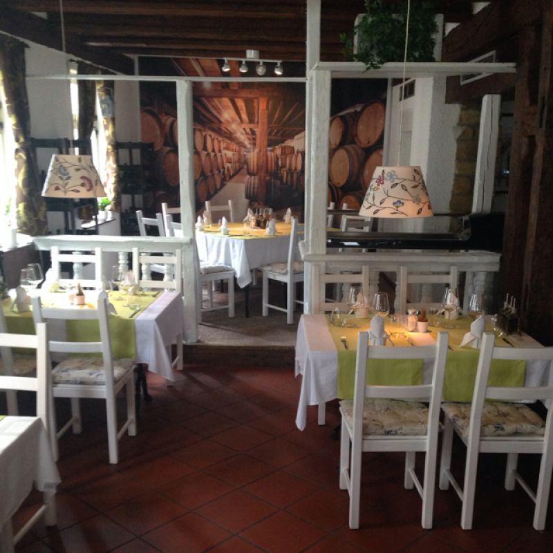 Photo von Restaurant Weisser Ochsen in Kirchheim unter Teck