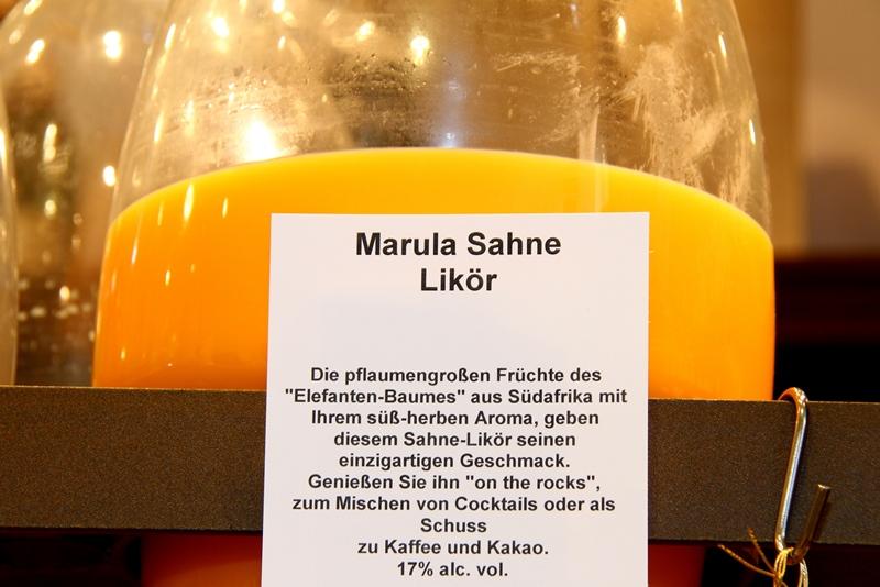 Foto 11 von Confiserie Selbach in Stuttgart