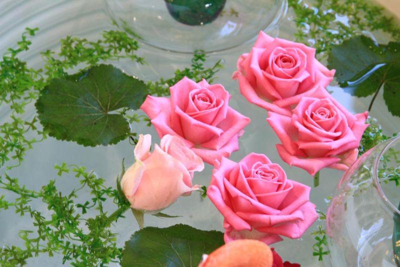 Foto 15 von Der Herzliche Blumenladen in Stuttgart
