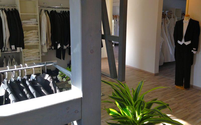 Foto 16 von estate Braut- und Designermode in Kirchheim unter Teck