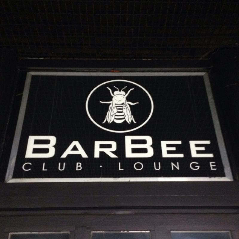 Photo von Barbee Bar in Stuttgart
