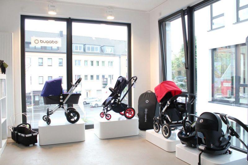 Foto 6 von hoppetosse – Bartels Kinderwelt in Hürth