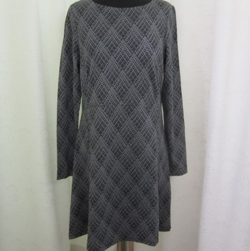 Finesse Kleid erhältlich bei Ingrid Moden Augsburg. - Ingrid Moden - Augsburg- Bild 1