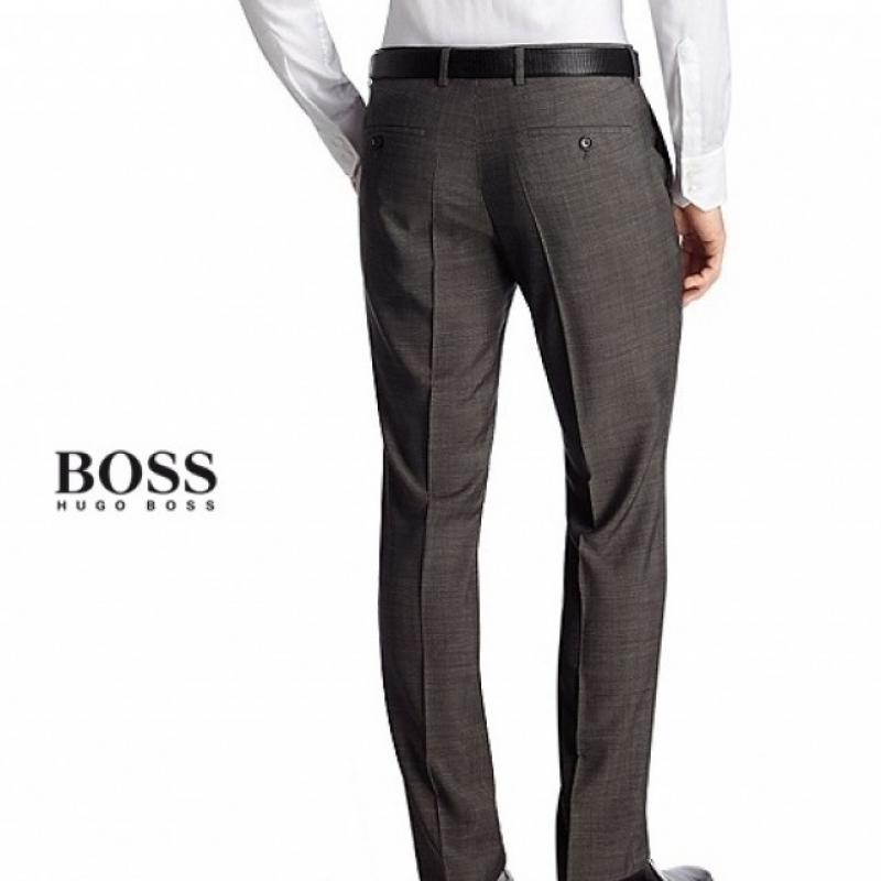 hugo boss hosen bernd euler mannheim accessoires. Black Bedroom Furniture Sets. Home Design Ideas