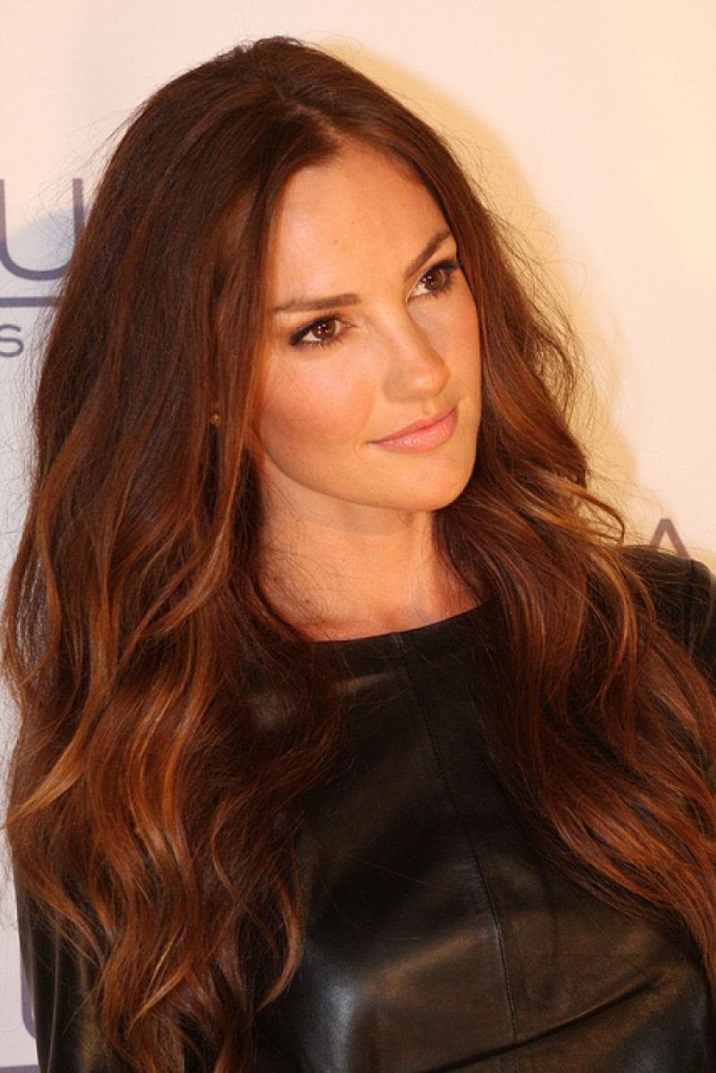 Flickr / Eva Rinaldi / Minka Kelly / https://www.flickr.com/photos/evarinaldiphotography/6883577276/in/photolist-buh8GQ-fK1nw1-beK5ni-eSxEQn-biPDYc-bpfWG6-beJzua-BueW7f-3zwhbY-4JLidU-cfvvd5-pDgUJq-biP3HT-dyr6fi-oesLyt-bBGYXX-aRjGje-6fSNFG-bHbUmB-5Y2kgF-bHbPyX-bCUHQs-6fNBQr-cPWqcY-9DMYvT-iMeym-bzDZtk-bRPwRk-buh1vq-biPU8v-5f88nD-dyr4aT-auPTEM-beJzC2-qxZ6Rd-bHbRXc-bmKQe9-d36MaU-biPTcz-bRPwHP-qA6vq8-8BNXXj-6ikQxg-6fSQGQ-qiPPVv-biPQs8-biP5WV-qiPwpP-buh5gG-meK9k6