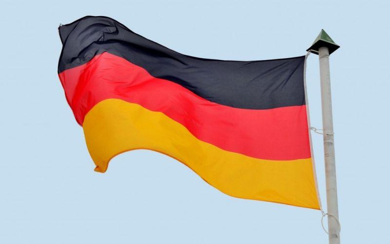 Sechs deutsche nominiert zur wahl des weltfu ballers for Dd 2927