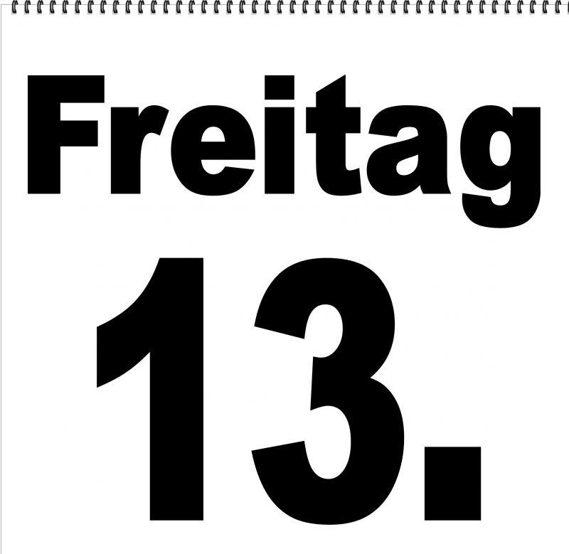 Rike/http://www.pixelio.de/media/637721