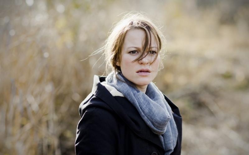 Katja Wilke in Leipzig - Bilder, News, Infos aus dem Web