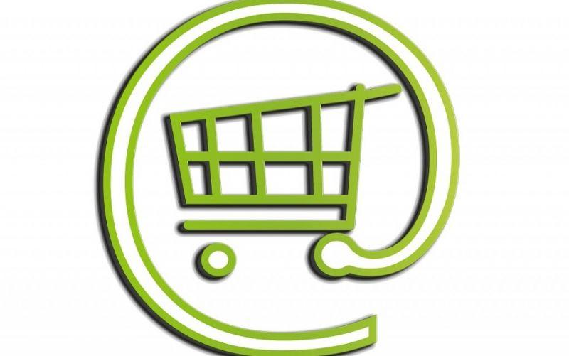 Onlineshopping - (c) geralt/https://pixabay.com/de/einkaufswagen-internet-warenkorb-728408/