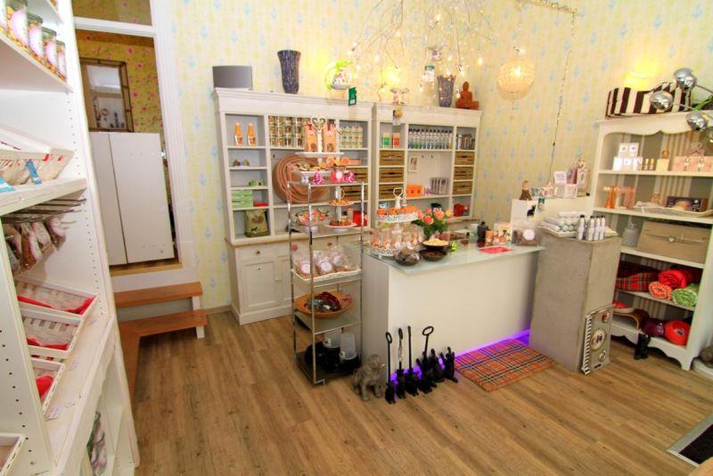 Foto 9 von DOG beauty-lounge in Stuttgart