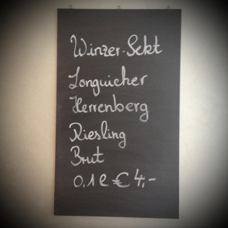 Eintrag #2966 - Restaurant Postillion - Trier