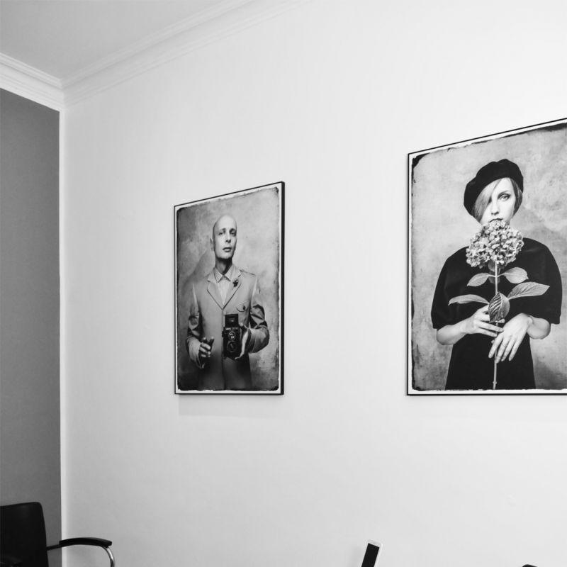Eintrag #19788 - TOBIAS BRANDHOFER AUGENOPTIK - Köln