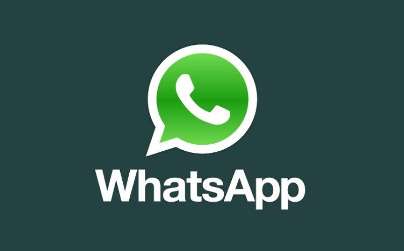 media.whatsapp.com