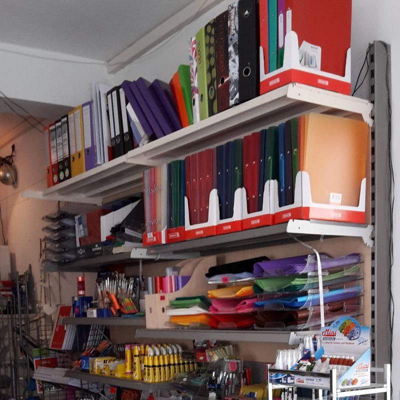 Füller - Schreibwaren und Schulsachen - Praesent - Kirchheim unter Teck