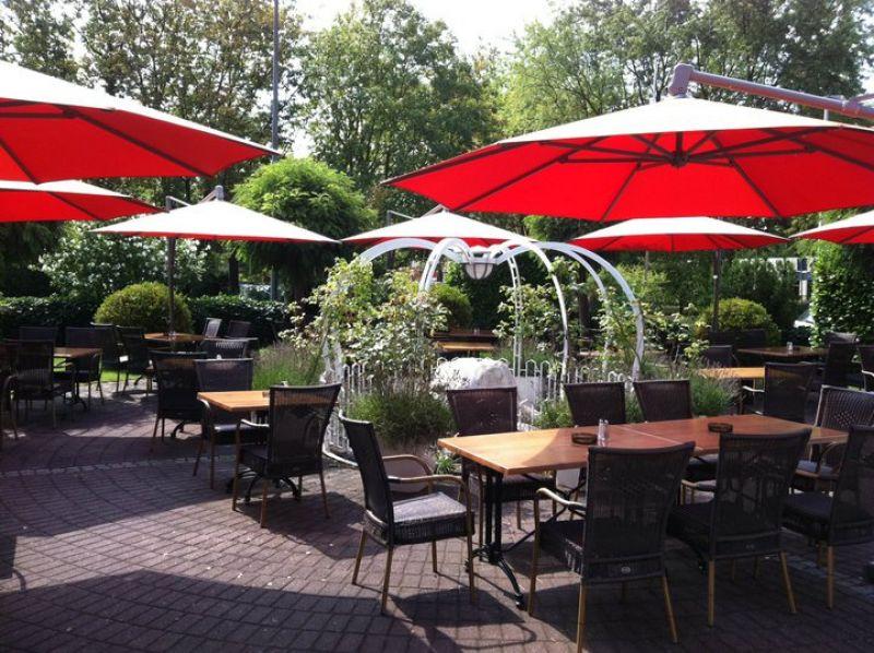 Foto 10 von Restaurant Horremer Hof in Dormagen