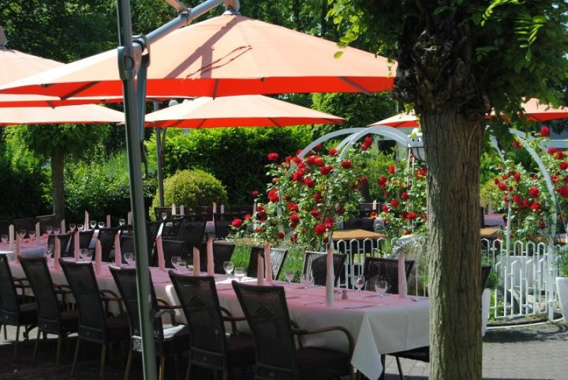 Foto 9 von Restaurant Horremer Hof in Dormagen
