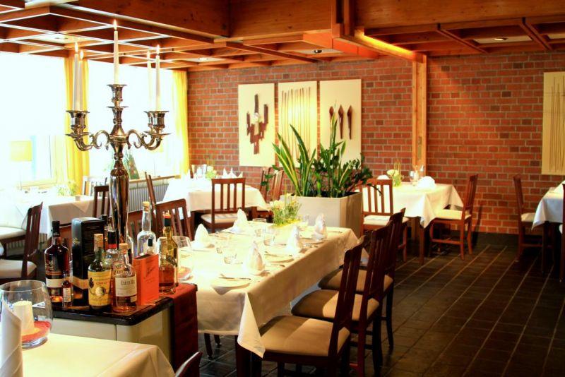 Foto 14 von Restaurant Brunnenstuben in Waiblingen