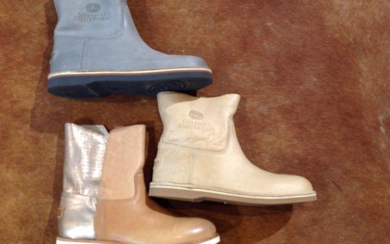 Foto 3 von Ultimo-Schuhe in Dortmund