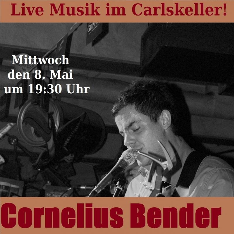 Live Musik - Carl Theodor Restaurant & Destillathaus - Heidelberg