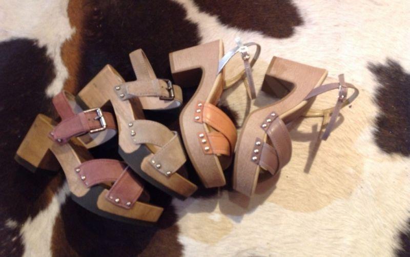 Foto 5 von Ultimo-Schuhe in Dortmund
