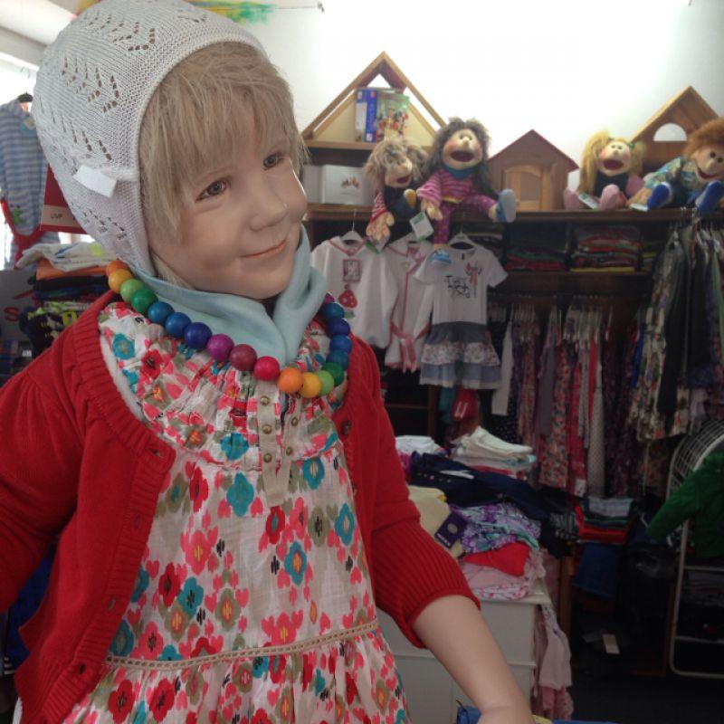 Photo von Merlin Kinderladen in Stuttgart