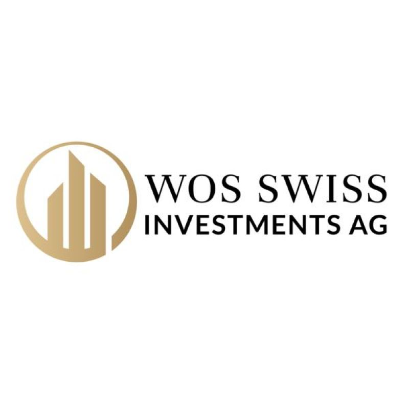 Wos Swiss Investment AG