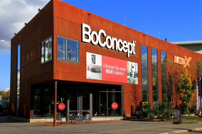 Foto 1 von BoConcept Sindelfingen in Sindelfingen