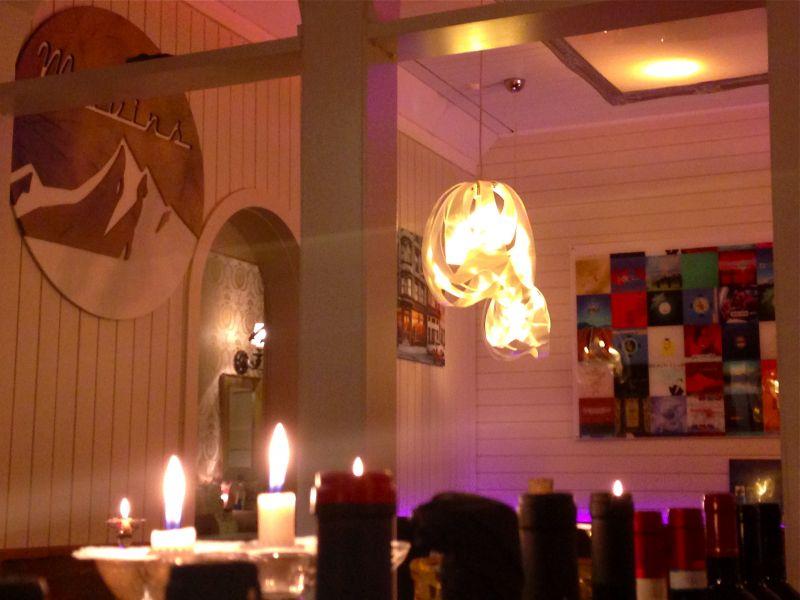 Foto 5 von Melvins in Stuttgart