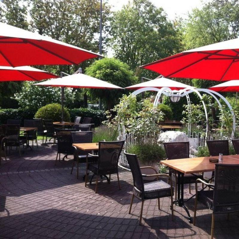 Eintrag #15094 - Restaurant Horremer Hof - Dormagen