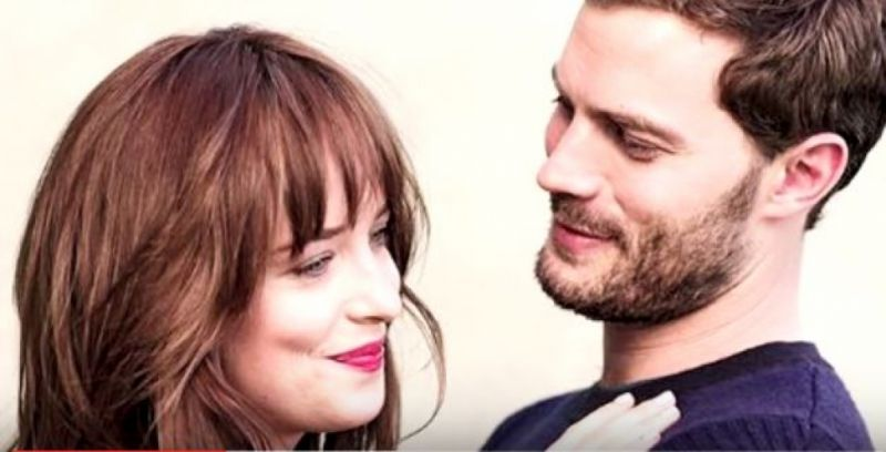 Youtube Screenshot / Damie's Grey BR / https://www.youtube.com/watch?v=KixTLjxQk8E