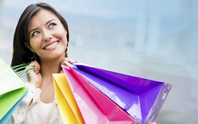 Shopping - (c) flickr.com/Roderick Eime/Shopping/https://www.flickr.com/photos/rodeime/15627238721/
