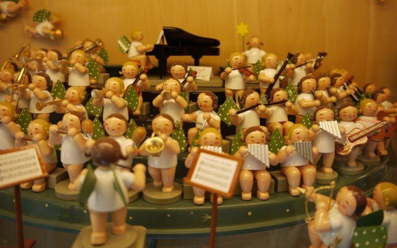 Foto 7 von Holzwurm  Spielwaren und Geschenke in Augsburg