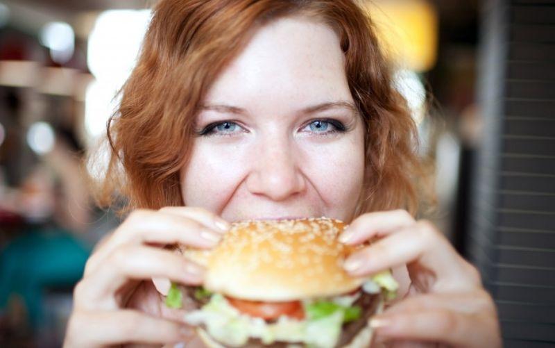 ALEX Burger Wochen - (c) shutterstock/Anatoly Tiplyashin
