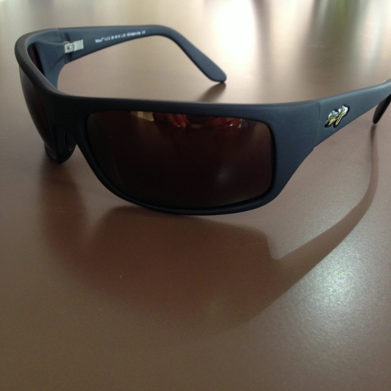 Maui Jim  - Option - Karlsruhe - Karlsruhe
