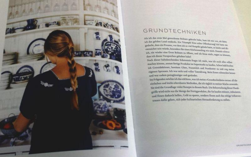 stadtmagazin.com / Julia Grimm